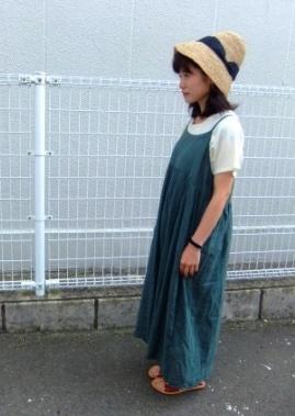 夏物お洋服、キッズお洋服 SALE !!!