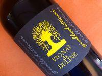 一人ではなかなか開けられない,マグナムなど、イタリアのフリウリのワインを楽しみませんか?