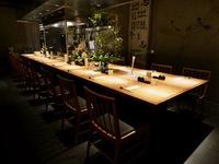馬肉のコース ワイン会 9月24日 日曜日 12:00~