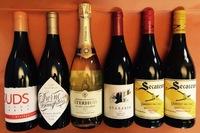 4月の東部ガス様ワイン講座は、アフリカワイン