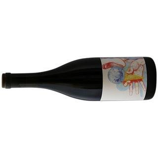 ミニマスワインズ あなたはこのワインを飲まずにいられますか?