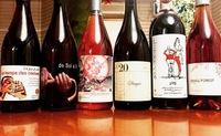 東部ガス様ワイン講座 2月のテーマは、ロゼ