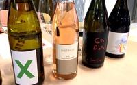 3月の東部ガス様ワイン講座