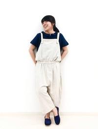 ☆SUMMER SALE☆レディース服のSALE追加!!