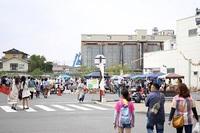 5/3「わくフェス」フリマ&手づくり市受付終了しました!!
