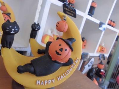 Happyハロウィン!仮装で5%off&お菓子のプレゼント!