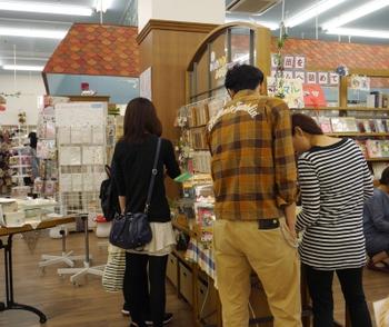 日和田店2周年感謝祭ご来店ありがとうございました!!