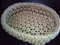 花結び編のトレー