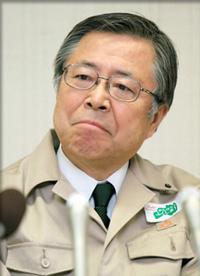 国会事故調 第17回委員会 参考人 佐藤雄平(福島県知事)
