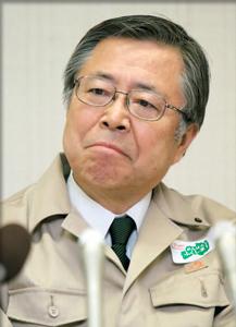 第17回 国会事故調査【参考人】佐藤 雄平福島県知事生中継!