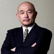 岩井俊二監督が東北にやってくる!!!!