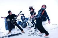 7月6日 郡山市にあの『ロックバンドおかん』がやってくる!!