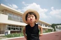 まつもと子ども留学について