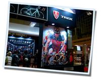 サイクルモード2010 ②