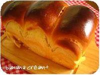 粉修行⑩山型食パン