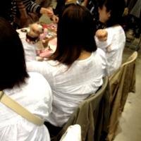 ☆シトロン秋祭り☆