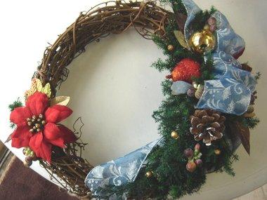 ショコラん。のクリスマスセール情報☆☆☆