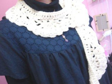 ironoa(いろのあ)さんのお洋服☆セール