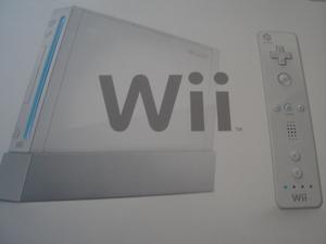 Wii ゲットッ!!