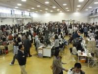 シトロン秋祭りありがとうございました!