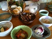 「那須の内弁当」なすべんを食べる