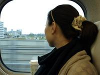 初秋の京都旅行 旅のしおり