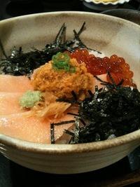茶屋長作は加島屋の美味しさが味わえる