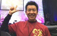 12月13日(土)メンタルコーチ 筒井正浩氏 講演会 in 会津大学
