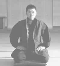 11月15日(日)中村文昭氏講演会 in 仙台