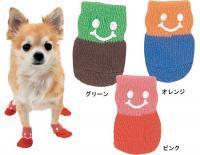 靴下saiki