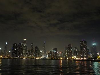 シカゴ旅行記⑩