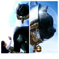 重陽の芸術祭
