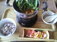薬膳レストラン 10ZEN