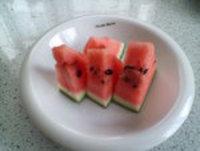 食後の果物は厳禁!?