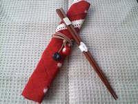 MY箸☆マイ箸