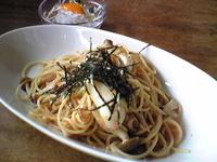 いわき☆小名浜の『cafe Uluru(ウルル)』