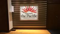 ホテルハワイアンズのビュッフェレストラン「ザ・パシフィック」徹底レポート!