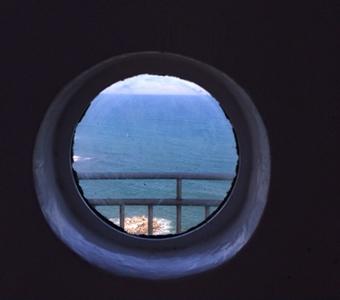いわき観光おすすめ 塩屋埼灯台