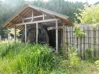 """農家民泊できる"""" いわきわくわく体験ツアー """" IWAKIふるさと誘致センター"""