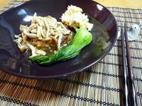豆腐ハンバーグ♪♪♪