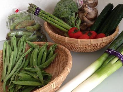 福島 いわき野菜お取り寄せ ネット通販