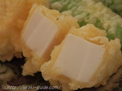 かまぼこの天ぷら かまぼこレシピ一覧