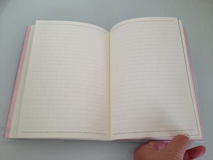 ふくしま手帳 メモ