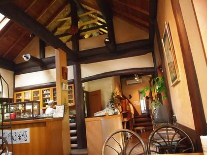 福島県いわきのカレー人気店 チャンド・メラ