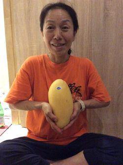 心を癒やす台湾保養2017