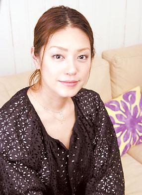 子供 加藤 紀子