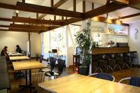 DELIAN'S CAFE