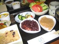 ママの夏休みat  shizuku cafe