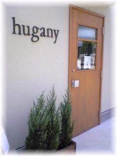 *hugany*and*弾丸ツア-2♪*
