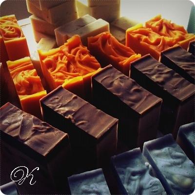 soap:soap:soap